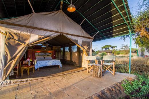 Sentrim Amboseli 8 kenya sentrim amboseli4