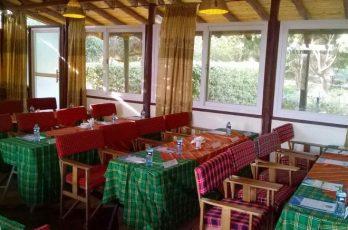 Sentrim Amboseli 5 kenya sentrim amboseli6