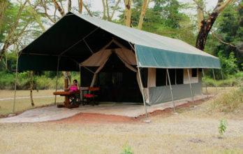 Siana Springs Tented Camp 4 kenya siana springs4