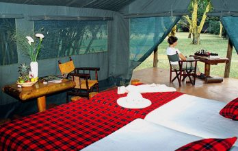 Siana Springs Tented Camp 5 kenya siana springs5