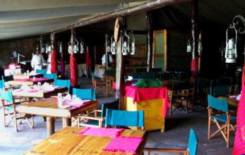 Siana Springs Tented Camp 6 kenya siana springs6