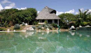 Mombasa et Lamu 5 mombasa mbsambweni beach house0