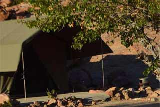 Lodges Damaraland 17