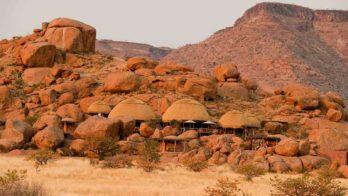 Camp Kipwe 1 namibie camp kipwe1