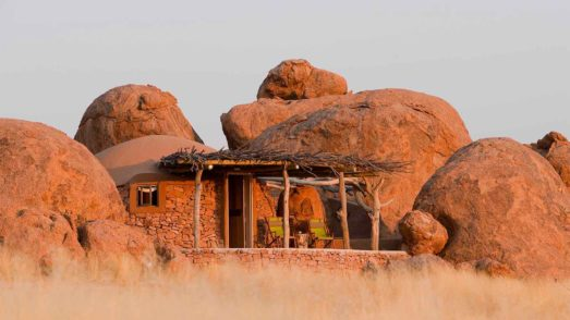 Camp Kipwe 10 namibie camp kipwe11