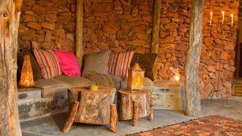 Camp Kipwe 2 namibie camp kipwe2