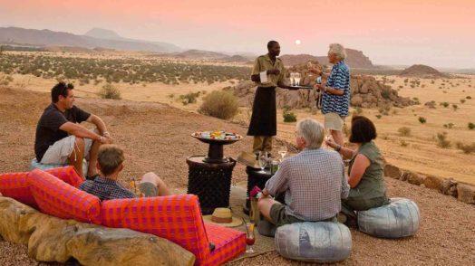 Camp Kipwe 4 namibie camp kipwe4