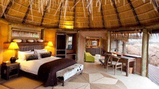 Camp Kipwe 5 namibie camp kipwe5