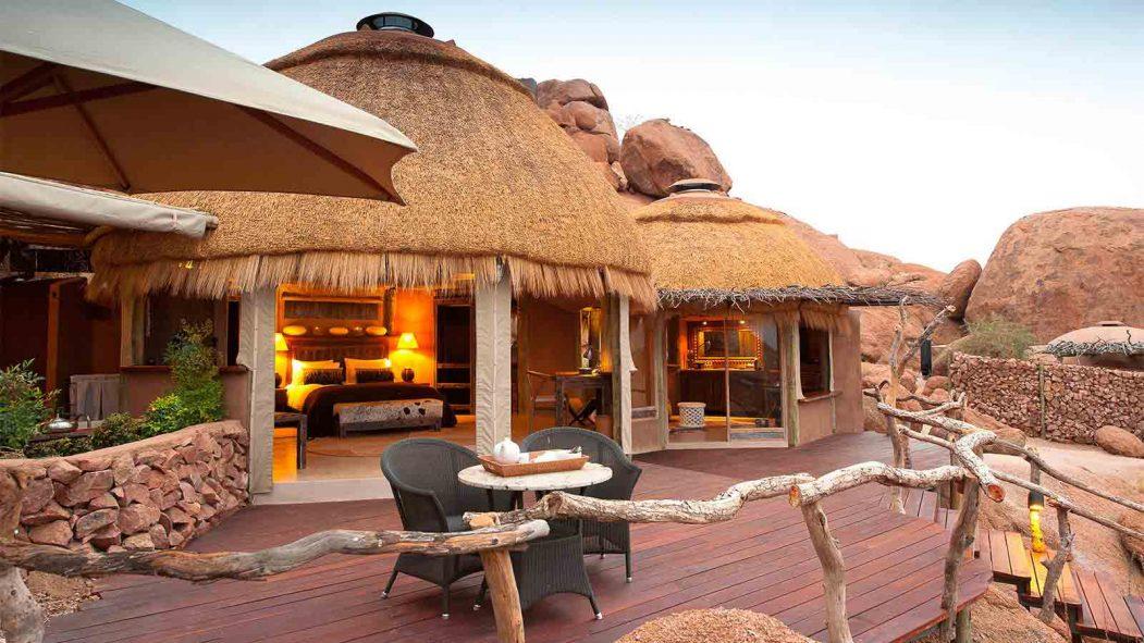 Camp Kipwe 14 namibie camp kipwe6