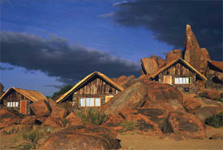Namibie 17 namibie canyon lodge0