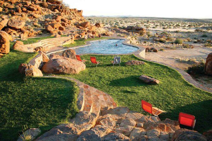 Canyon Lodge 1 namibie canyon lodge1