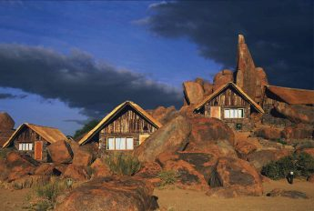 Canyon Lodge 4 namibie canyon lodge2