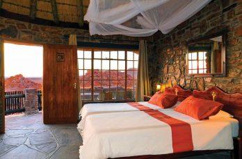 Canyon Lodge 2 namibie canyon lodge3