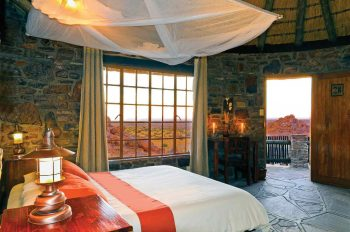Canyon Lodge 5 namibie canyon lodge4