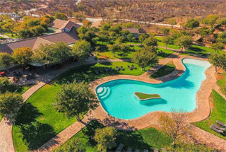 Lodges Damaraland 1