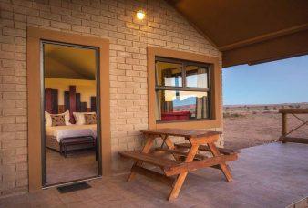 Desert Camp 10 namibie desert camp10