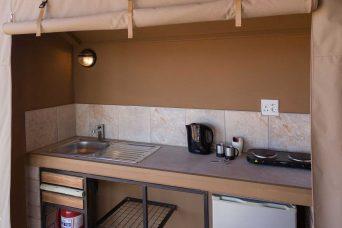 Desert Camp 12 namibie desert camp12
