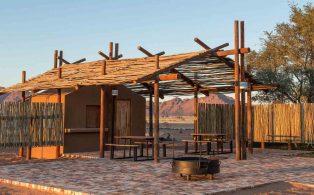 Desert Camp 4 namibie desert camp3