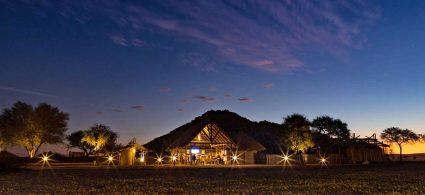 Desert Camp 5 namibie desert camp4