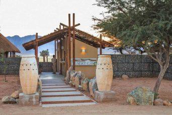 Desert Camp 7 namibie desert camp6