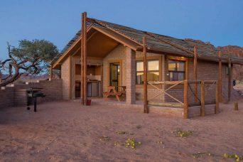 Desert Camp 8 namibie desert camp7