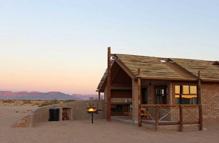 Desert Camp 9 namibie desert camp8