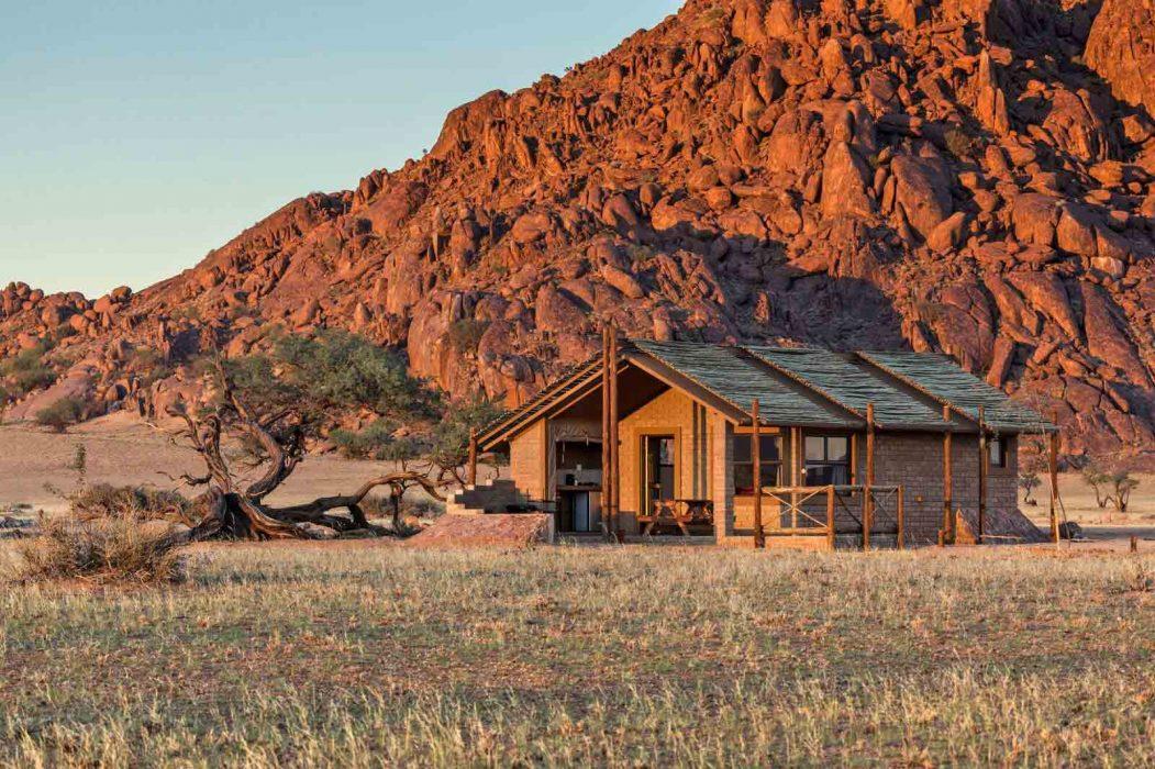 Desert Camp 16 namibie desert camp9