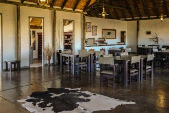 Desert Homestead Lodge 2 namibie desert homestead lodge1