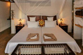 Desert Homestead Lodge 10 namibie desert homestead lodge10
