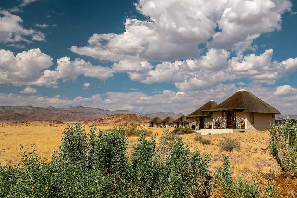 Desert Homestead Lodge 13 namibie desert homestead lodge11