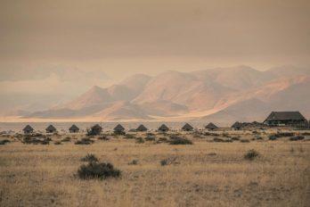 Desert Homestead Lodge 11 namibie desert homestead lodge13