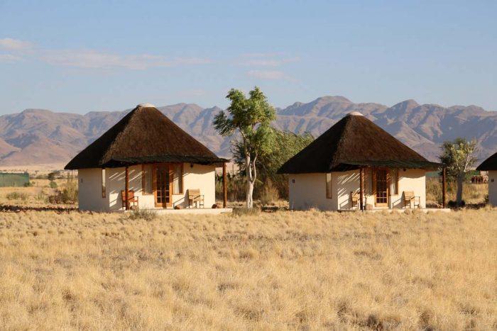 Desert Homestead Lodge 1 namibie desert homestead lodge2