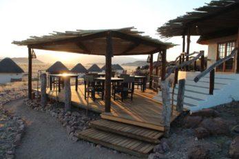 Desert Homestead Lodge 3 namibie desert homestead lodge3