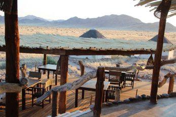 Desert Homestead Lodge 5 namibie desert homestead lodge4