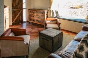 Desert Homestead Lodge 6 namibie desert homestead lodge5