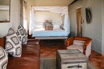 Desert Homestead Lodge 4 namibie desert homestead lodge6
