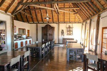 Desert Homestead Lodge 8 namibie desert homestead lodge8