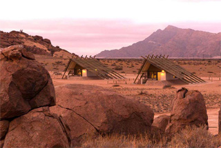 Lodges Namib 15