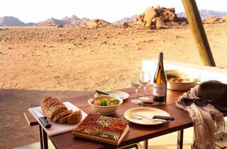 Desert Quiver Camp 10