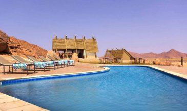 Desert Quiver Camp 3 namibie desert quiver camp3