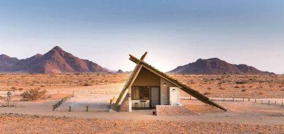 Desert Quiver Camp 4