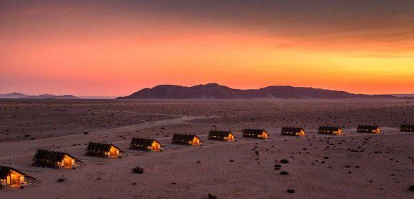 Desert Quiver Camp 11 namibie desert quiver camp8