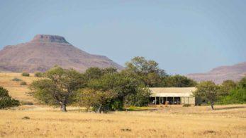 Desert Rhino Camp 3 namibie desert rhino camp3