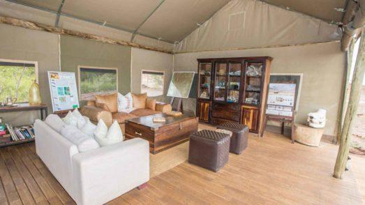 Desert Rhino Camp 5 namibie desert rhino camp5