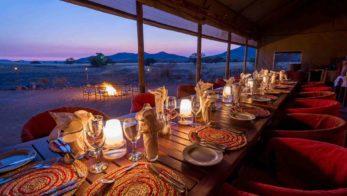Desert Rhino Camp 8 namibie desert rhino camp6
