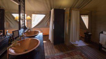 Desert Rhino Camp 6 namibie desert rhino camp8