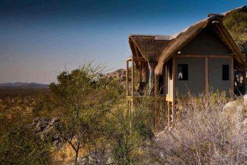 Dolomite Camp 3 namibie dolomite camp2