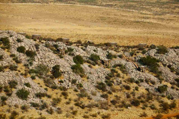 Dolomite Camp 1 namibie dolomite camp3