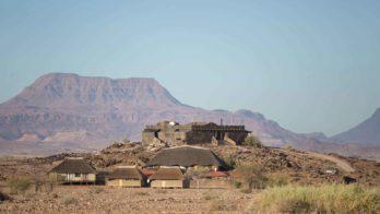 Doro Nawas 1 namibie doro nawas camp1