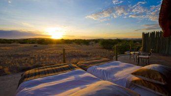 Doro Nawas 7 namibie doro nawas camp8